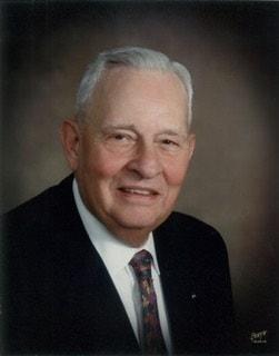 John K. Boyce, Jr., CPCU