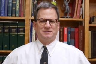 William C. Boyce