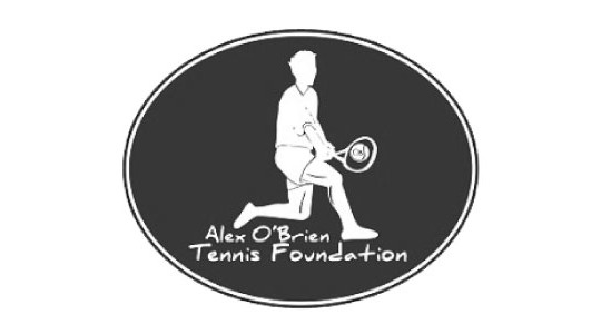 Alex O'Brien Tennis Foundation