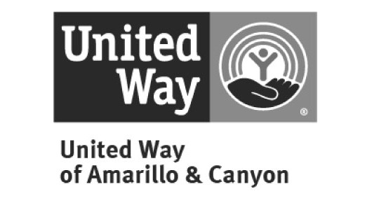 United Way of Amarillo and Canyon